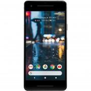 Google Pixel 2 64GB 4GB RAM -Negro