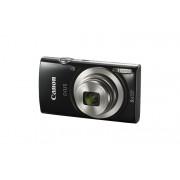 "Canon IXUS 185, 20MPixel, 8x opt. zoom, 2.7"" LCD, 720p video, Li-ion Battery, black"