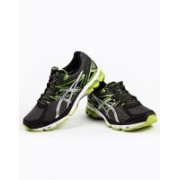 Asics Gt-1000 3 Men Running Shoes For Men(Multicolor)