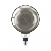 Philips deco LED giant modern range, Globe lamp (E27, G200)