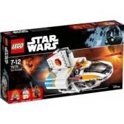 LEGO STAR WARS - FANTOMA 75170