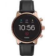 Fossil Q Explorist smartwatch FTW4017