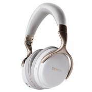 Denon AH-GC25W Wireless Headphones White