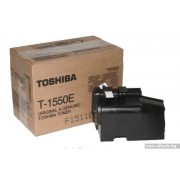 Toshiba T-1550E Print Cartridge