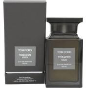 Tom ford private blend tobacco oud eau de parfum 100ml spray