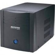 UPS Repotec RPT-2003DU