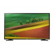 Samsung UE32N4002 Tv Led 32'' HD Ready Nero Dvb-T2 gamma 2018 19