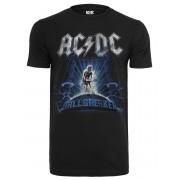 Muška metal majica AC-DC - Ballbreaker - NNM - MC481