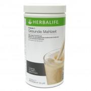 Herbalife Formula 1 Shake - Cookies & Cream