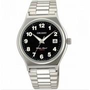 Ceas barbatesc Orient FUN3T004B0 Quartz Classic