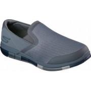 Pantofi Sport Barbati SKECHERS GO FLEX Grey Marimea 42