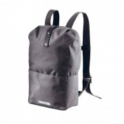 Brooks Dalston Knapsack Medium Rucksack