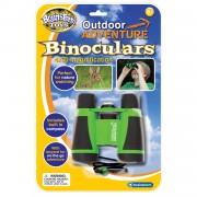 Aventuri In Aer Liber - Binoclu Brainstorm Toys E2015