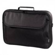Чанта за лаптоп Sportsline Montego -15.6 - HAMA-101086