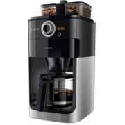 Philips Grind & Brew Koffiezetapparaat HD7766/00