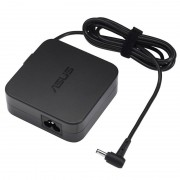 Carregador / Adaptador de Computador Portátil Asus Notebook - 65W