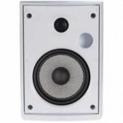 Caixa de Som Loud Áudio LB5 80