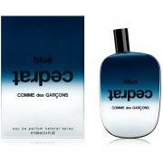 Comme des Garcons - Blue Cedrat Eau de Parfum unisex