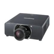 Panasonic PT-DZ13KE DLP Projector - 1080p - HDTV - 16:10