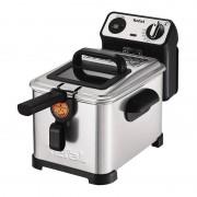 Tefal Filtra Pro Premium 3L Digital Fritadeira