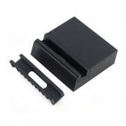 EH DK48 Negro Soporte Especial De Sony Z3