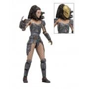 Predator Action Figures 17 cm Series 18 Machiko
