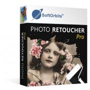 Retoque de fotos 6 Pro