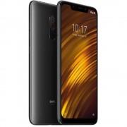 Xiaomi POCOPHONE F1 DUAL 64 Smartphone B