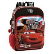 Disney Cars ranac 44.423.51
