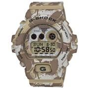 Casio GD-X6900MC-5ER Мъжки Часовник