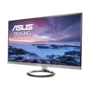 "Asus MZ27AQ 68.6 cm (27"") WQHD LED LCD Monitor - 16:9 - Light Grey"