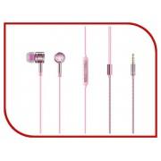 Xiaomi 1More EO301 Crystal Piston In-Ear Headphones Pink