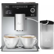 Melitta CAFFEO CI Espressomaskin Rostfritt stål
