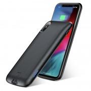 Baseus Nabíjecí pouzdro pro iPhone XS / X - Baseus, Battery Pack 4000mAh