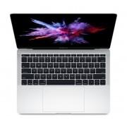 "Apple MacBook Pro 2.3GHz 13.3"" 2560 x 1600pixels Silver Notebook"