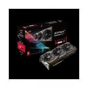 Grafička kartica STRIX-RX480-8G-GAMING 90YV09K1-M0NA00