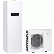 Pompa caldura aer/apa Vitocal 242-S 10,7