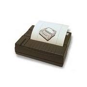 Imprimanta termica AXIS C-001