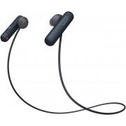 Sony Casques-sans-fil SONY - Ecouteurs de sport intra-auriculaires sans fil WI-SP500