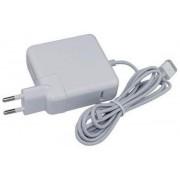 Incarcator Laptop MMDAPPLE008, 18.5V, 4.6A, 85W A1150, A1151, A1172
