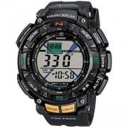 Мъжки часовник Casio Pro Trek PRG-240-1ER