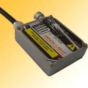 Balast Xenon Digital HID 35W