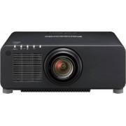 Videoproiector Panasonic Laser PT-RZ660B WUXGA 6000 lumeni