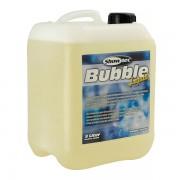 Buborék folyadék 5 L