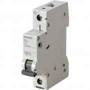 Instalacijski prekidač 1-polni 20 A 230 V, 400 V Siemens 5SL4120-7