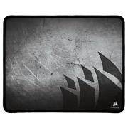 Mouse Pad Corsair MM300 Anti-Fray Cloth Gaming, Medium