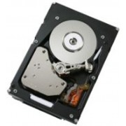 IBM 49Y1856 300GB SAS interne harde schijf