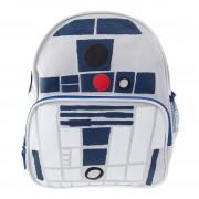 sac à dos STAR WARS - R2-D2 - CRD2100000845