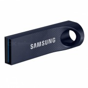 Samsung MUF-32BC USB 3.0 32 GB de memoria flash