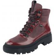 Refresh Boot Damen-Boot EU36, EU37, EU38, EU39, EU40, EU41 Damen